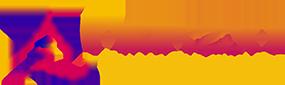 Ama'zjhi Anjelique Kumara Logo